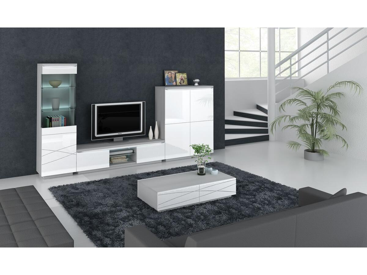 table rectangulaire 2 allonges st florentin. Black Bedroom Furniture Sets. Home Design Ideas