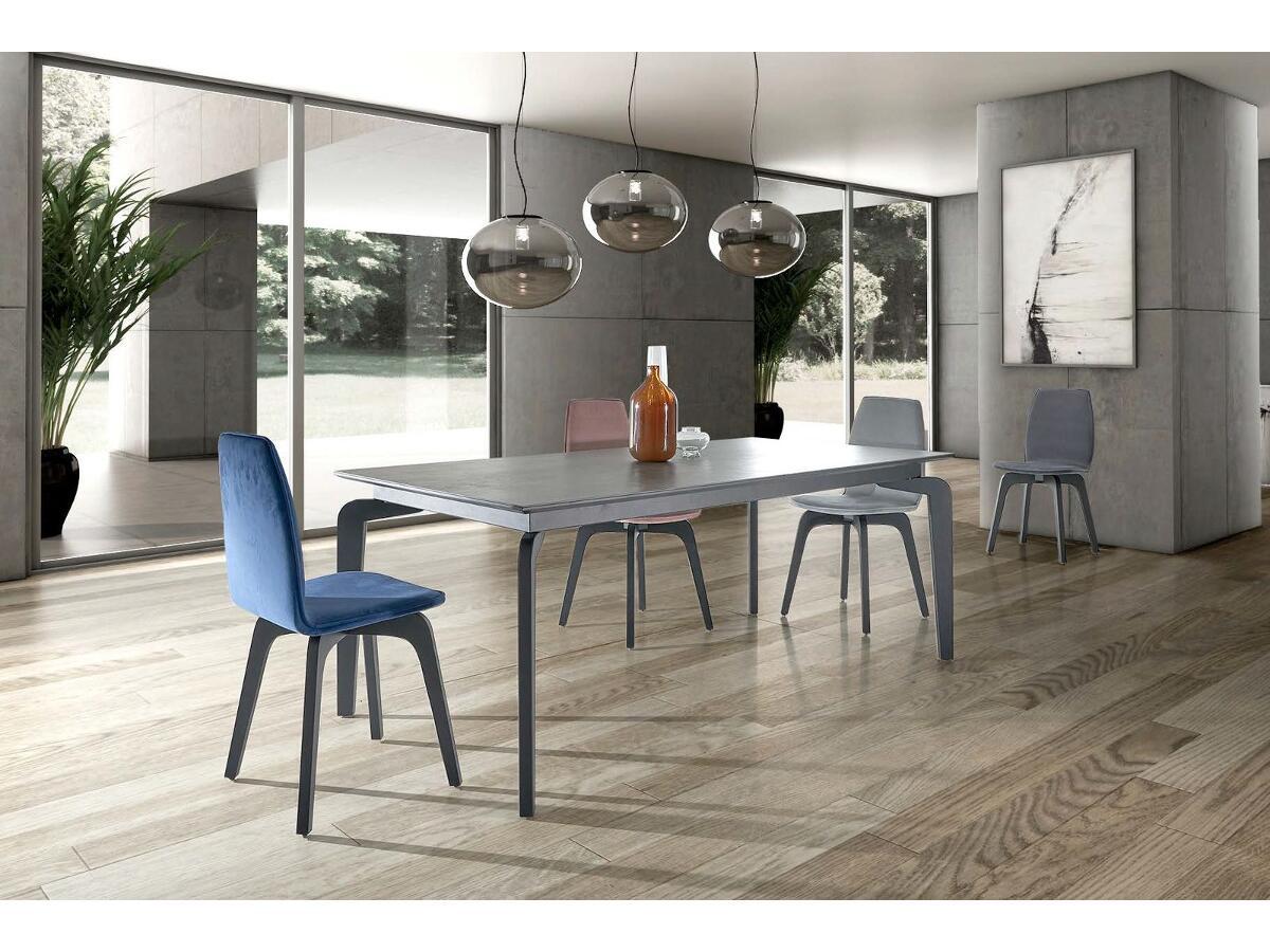 produits de meubles chevillard st florentin page 8. Black Bedroom Furniture Sets. Home Design Ideas