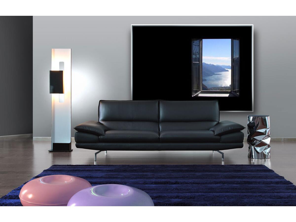 produits de meubles chevillard st florentin page 5. Black Bedroom Furniture Sets. Home Design Ideas