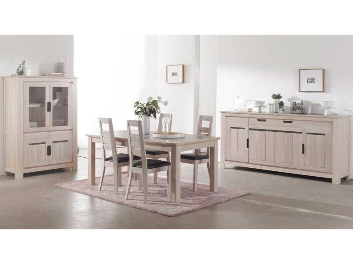 produits de meubles chevillard st florentin page 9. Black Bedroom Furniture Sets. Home Design Ideas