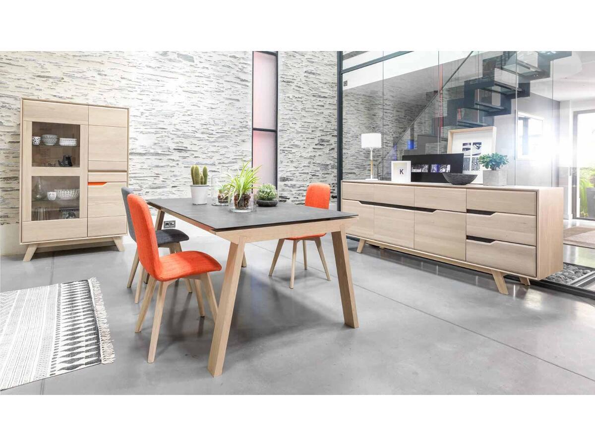 produits de meubles chevillard st florentin page 10. Black Bedroom Furniture Sets. Home Design Ideas