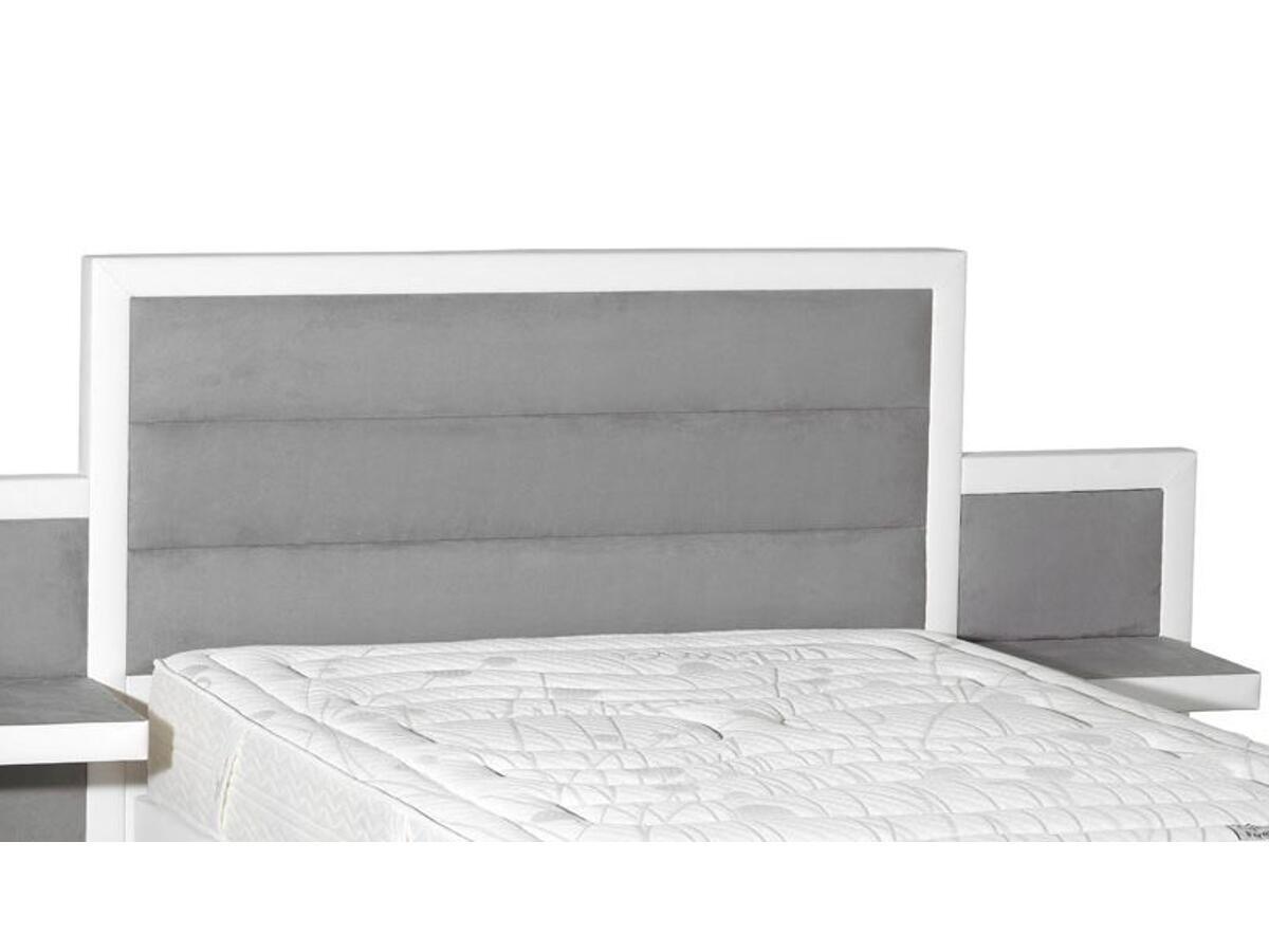 produits de meubles chevillard st florentin page 12. Black Bedroom Furniture Sets. Home Design Ideas
