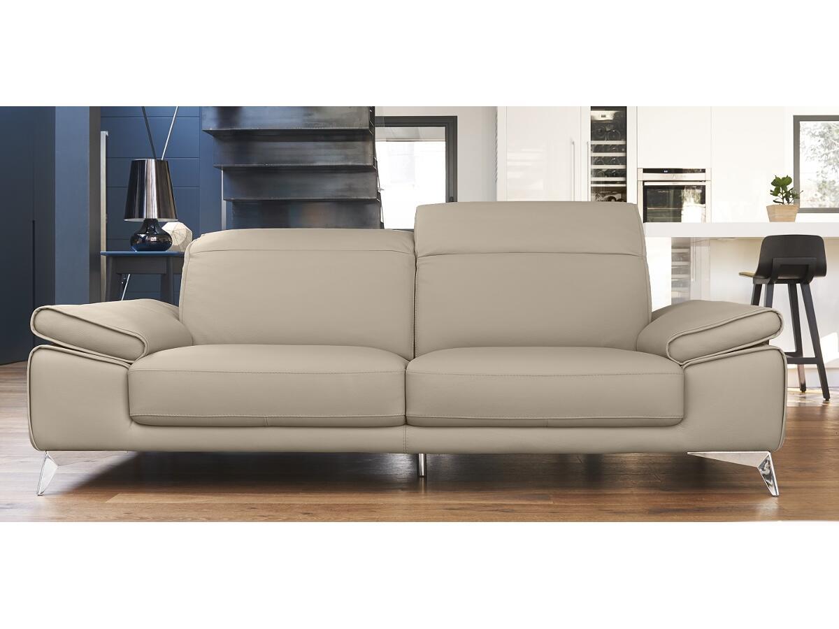 produits de meubles chevillard st florentin page 4. Black Bedroom Furniture Sets. Home Design Ideas
