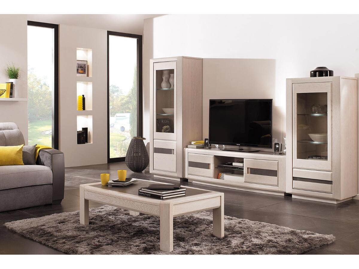 meuble tv st florentin. Black Bedroom Furniture Sets. Home Design Ideas