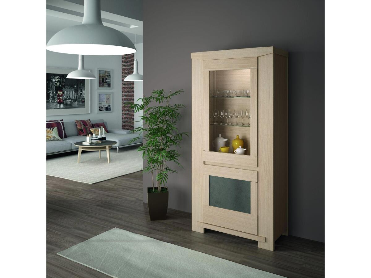 produits de meubles chevillard st florentin page 7. Black Bedroom Furniture Sets. Home Design Ideas