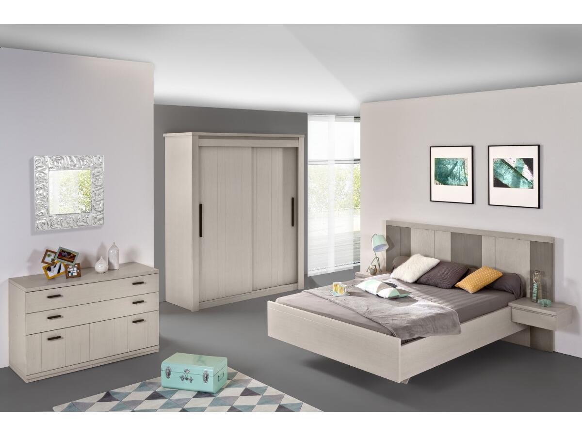 produits de meubles chevillard st florentin page 2. Black Bedroom Furniture Sets. Home Design Ideas