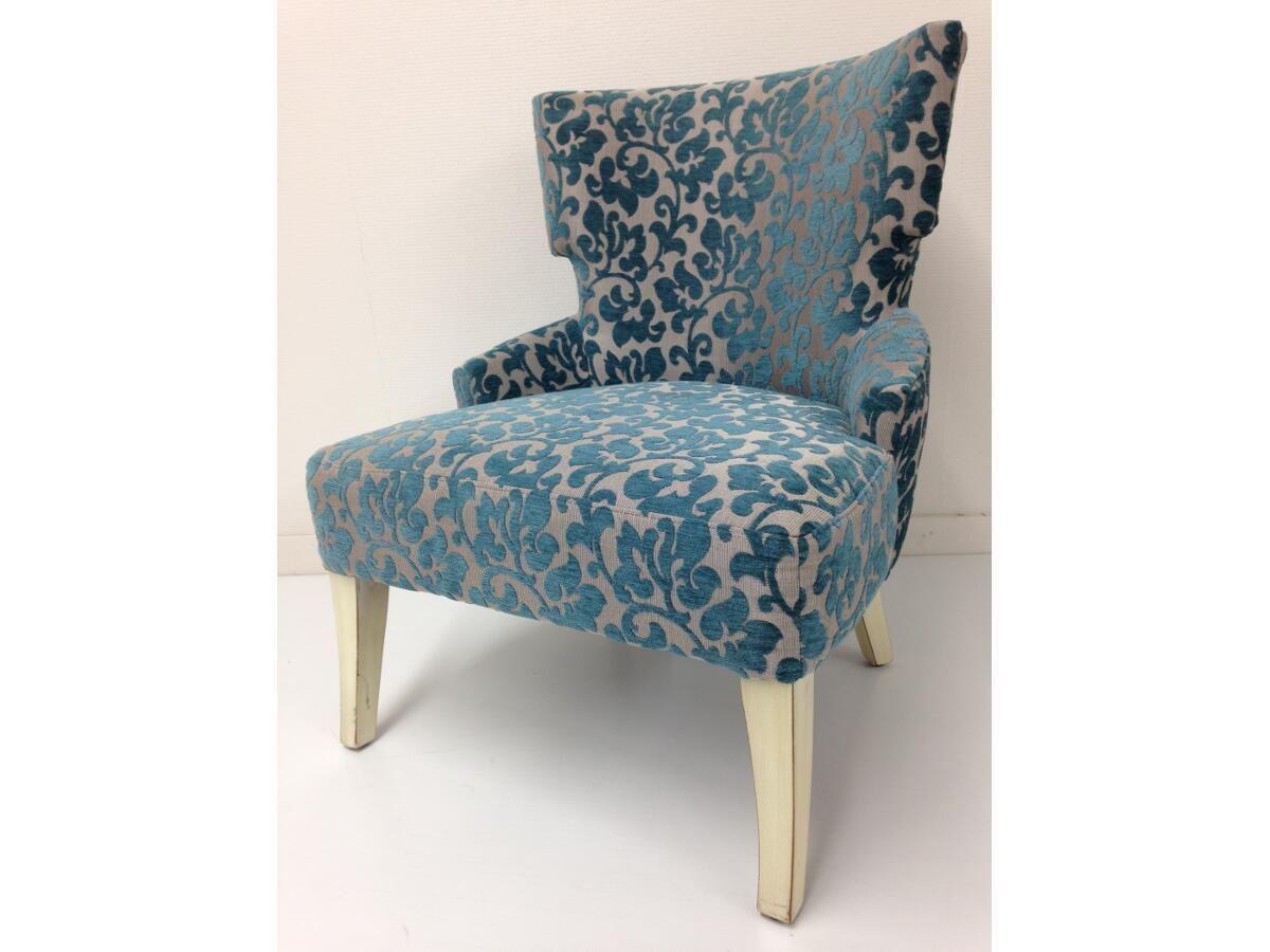 produits de meubles chevillard st florentin page 3. Black Bedroom Furniture Sets. Home Design Ideas