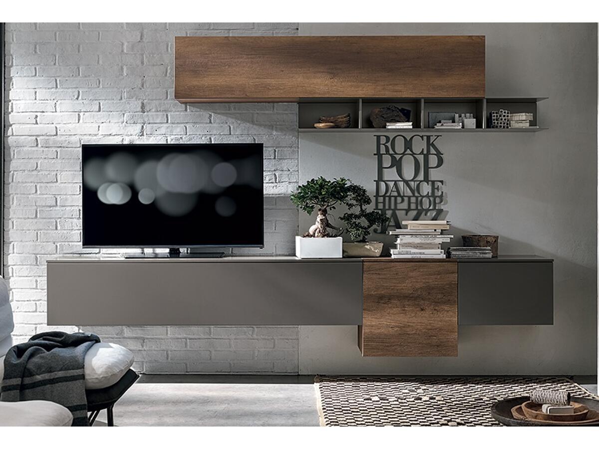 produits de meubles chevillard st florentin page 1. Black Bedroom Furniture Sets. Home Design Ideas