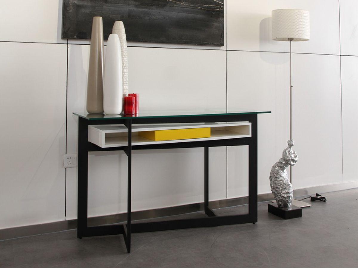 produits de meubles chevillard st florentin page 14. Black Bedroom Furniture Sets. Home Design Ideas