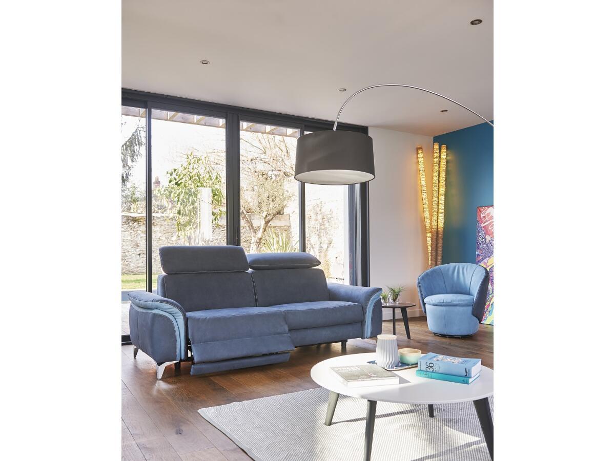 produits de meubles chevillard st florentin page 6. Black Bedroom Furniture Sets. Home Design Ideas