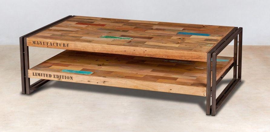 produits de meubles chevillard st florentin page 36. Black Bedroom Furniture Sets. Home Design Ideas